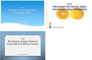 ipa kelas vi erlangga read more on 50 soal bahasa indonesia kelas 6
