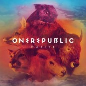 one republic - native album